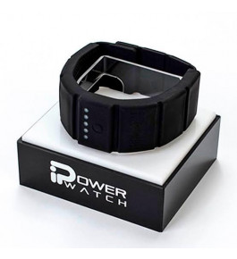 Fonte Ipower Watch