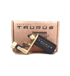 Máquina Rotativa Taurus - Gold