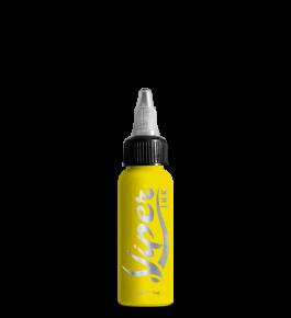 Viper Ink Amarelo Canário 30ml