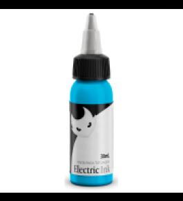 Tinta Electric Ink - Azul bebê
