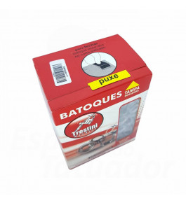 Batoque Trestini 500und (M)