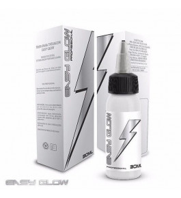 Ghost White - 30ml - Easy Glow