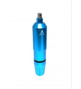 Pen Aston - Folon (Azul)