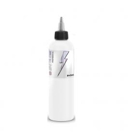 Tinta Easy Glow - 240ml - Ghost White