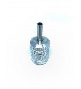 Grip de Alumínio - 32mm