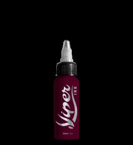 Tinta Viper Ink - Magenta