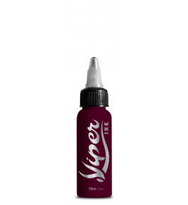 Viper Ink Magenta 30ml