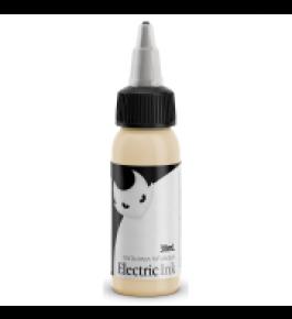 Tinta Electric Ink - 30ml - Marfim