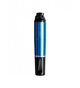 Pen Mini Bronc Aston - V1 - Azul