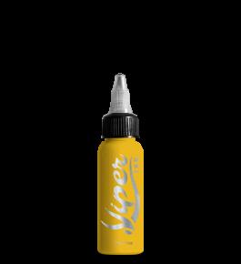 Viper Ink Amarelo Ouro 30ml