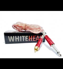 Cabo RCA - White Head Premium