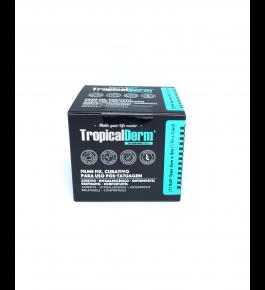 Rolo TropicalDerm - 5cm x 5m