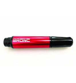 Mini Bronc Pen - Rosa