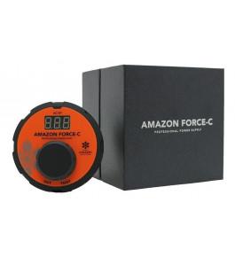 Fonte Amazon - Force-C