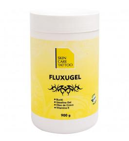 Vaselina FluxuGel Skin Care - 900g