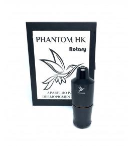 Pen Phantom HK - X-Thor